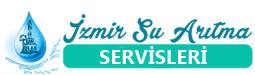 İzmir Su Arıtma Servisleri
